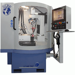 LC35E CNC UT.MA